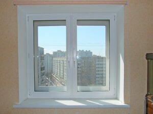 okna-11