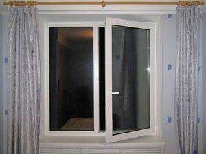 okna-7